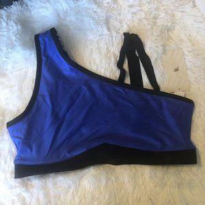 Fabletics Winn III Low Impact Sports Bra